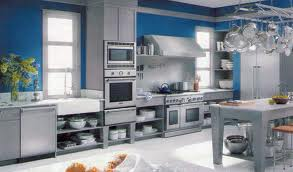 Appliances Service Montebello