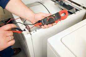 Dryer Repair Montebello